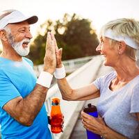 Los cinco principales factores que aceleran el envejecimiento y aumentan nuestra edad biológica