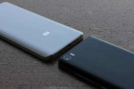 Xiaomi y Telcel: aparecen más pistas de la importante alianza de la marca china con el operador más grande de México