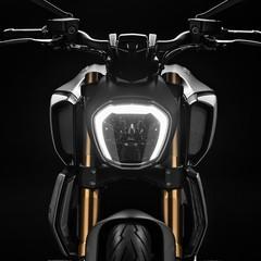 Foto 3 de 50 de la galería ducati-diavel-2019 en Motorpasion Moto