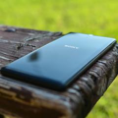 Foto 12 de 14 de la galería xperia-c5-ultra en Xataka Android
