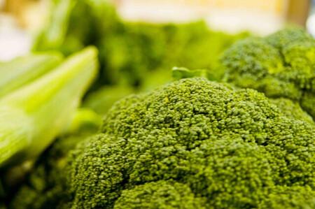 Consumir brócoli puede ayudarte a proteger tu hígado