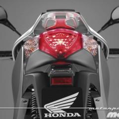 Foto 79 de 81 de la galería honda-scoopy-sh125i-2013-prueba-valoracion-galeria-y-ficha-tecnica-fotos-detalles en Motorpasion Moto