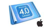 Apple ya ha vendido más de 180 millones de dispositivos iOS