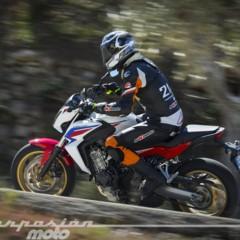 Foto 16 de 16 de la galería suomy-sr-sport en Motorpasion Moto