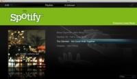 Disfruta de Spotify en tu salón con Plex