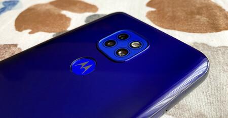 Moto G9 Play 06
