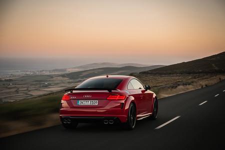 Audi Tts 2020 03