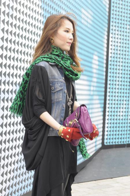 Semana Moda Londres4