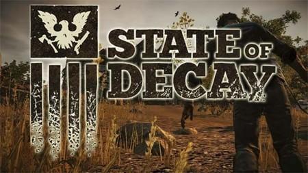 State of Decay prepara su llegada a PC con novedades