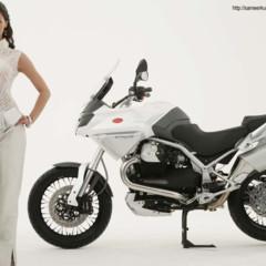 Foto 3 de 7 de la galería moto-guzzi-stelvio-nuevas-imagenes-y-detalles en Motorpasion Moto