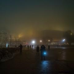 Foto 15 de 15 de la galería finalistas-series-lens-culture-2017 en Xataka Foto