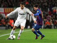 Atresmedia apuesta fuerte por las pretemporadas de Madrid y Barça