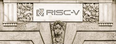 RISC-V quiere ser el CPU (Open Source o no) mas permanente del mundo, y el secreto estará en su enclave hardware