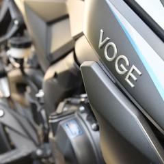 Foto 4 de 36 de la galería voge-500r-2020-prueba en Motorpasion Moto