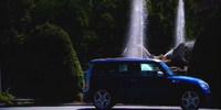 Fifth Gear prueba el Mini Clubman por las calles de Madrid
