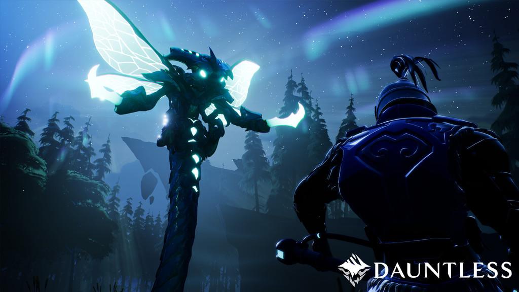 Dauntless 02
