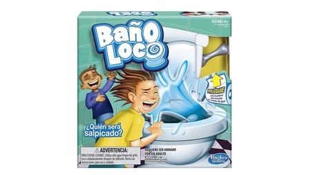 Banoloco