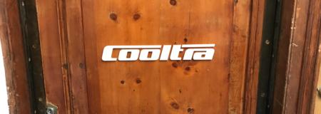 Cooltra Logo