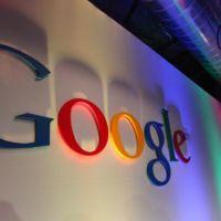 Google crece imparable impulsado por las ads publicitarias y un mayor control de gastos