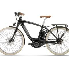Foto 1 de 30 de la galería piaggio-wi-bike en Xataka