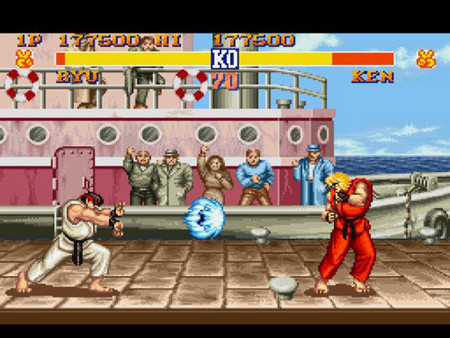 street_fighter_II_snes_hadoken.jpg