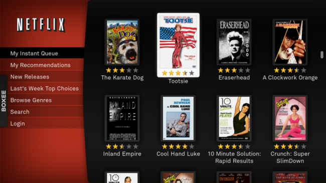 boxee-netflix.png