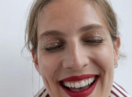 Zara Maquillaje Aw 2020 08