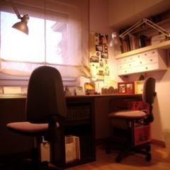 Foto 12 de 14 de la galería hazlo-tu-mismo-un-escritorio-con-una-encimera-de-cocina en Decoesfera