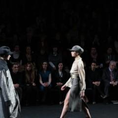 Foto 13 de 71 de la galería jesus-del-pozo-en-la-cibeles-fashion-week-otono-invierno-20112012 en Trendencias