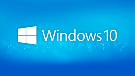 Windows 10, así es el próximo sistema operativo de Microsoft
