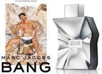 Nueva campaña de Marc Jacobs. El rey está desnudo ¿viva el rey?