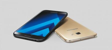 Samsung prepara los Galaxy A para cubrir el hueco que deja la escalada de precio de los S