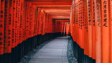 ¿Qué nos pueden enseñar los japoneses sobre movilidad urbana sostenible?