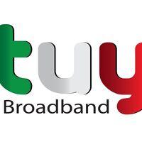 tuyo broadband: el nuevo OMV en México que ofrece internet para casas por 4G desde  69 pesos a la semana