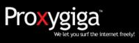Proxygiga, otro recurso web par la navegación anónima