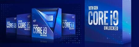 10 núcleos y 20 hilos: así es el procesador que aúna calidad, precio y rendimiento