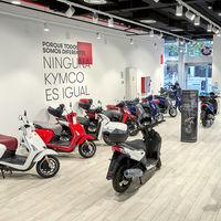La garantía de la moto en tiempos de coronavirus: KTM, Kymco, Kawasaki, MV Agusta, Yamaha y otras marcas que la han ampliado