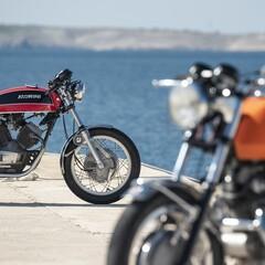 Foto 20 de 64 de la galería bridgestone-battlax-bt46-2021 en Motorpasion Moto