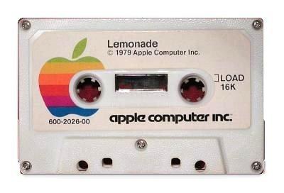 Apple supera a Microsoft en capitalización bursátil