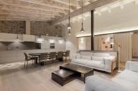 Sostenibilidad, tradición y modernidad en una vivienda rural en La Cerdanya