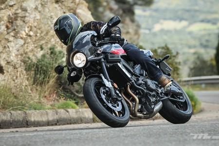 Yamaha Xsr900 Abarth 2017 012