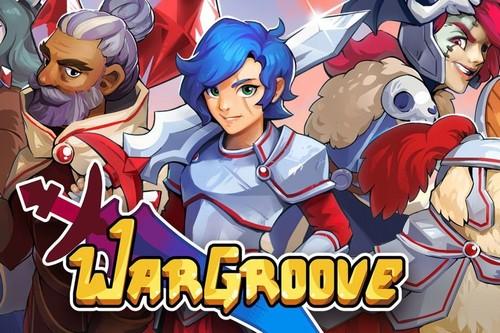 Wargroove tiene bastante más de lo que pediría a cualquier heredero de Advance Wars
