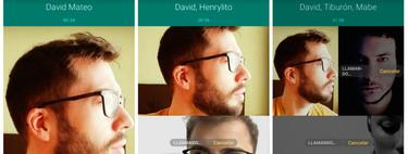 Videollamadas grupales en WhatsApp: cómo hacer llamadas de grupo, qué necesitas y otras preguntas