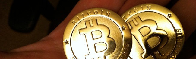 bitcoins monedas