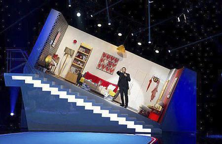Antena 3 vs. 'Sálvame Deluxe', en busca del viernes perdido