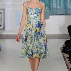 Foto 21 de 31 de la galería erdem-primavera-verano-2012 en Trendencias