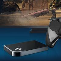 El dispositivo Steam Link tiene los días contados: estará disponible hasta fin de existencias