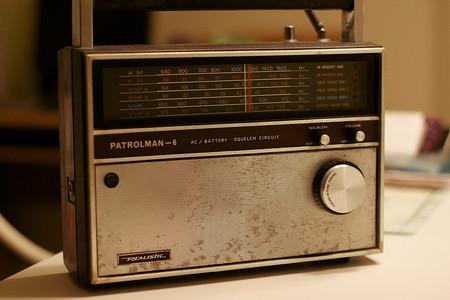 Radio Consumo Mexico Ift