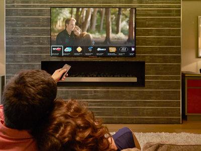 ¿Pensando en comprar nueva tele? Estos son los artículos que tienes que leer antes de ir a la tienda [actualizado noviembre 2017]