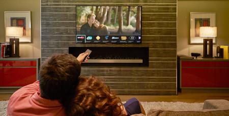¿Pensando en comprar nueva tele? Estos son los artículos que tienes que leer antes de ir a la tienda [actualizado 2019]